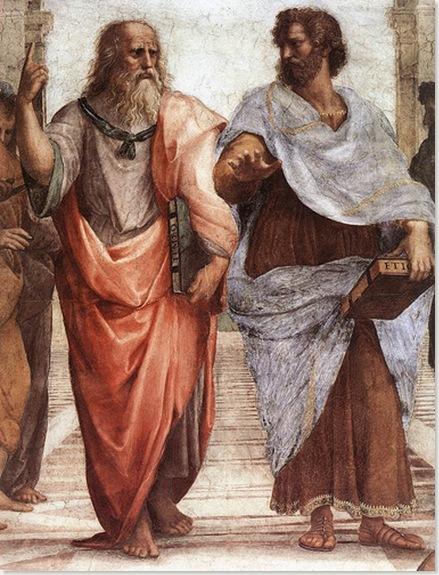 aristoteles-y-platon_thumb