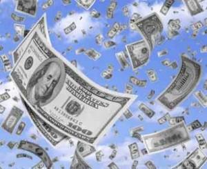 fe_dinero_0