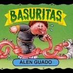007 Alen Guado