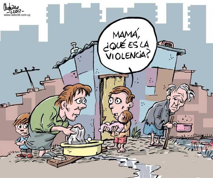 Que_es_la_Violencia
