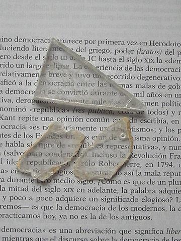 lapisspecularis